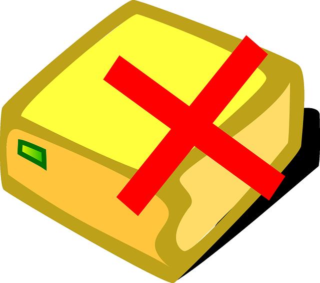 【Amazonせどり】商品が返品されたときの考え方と対応方法