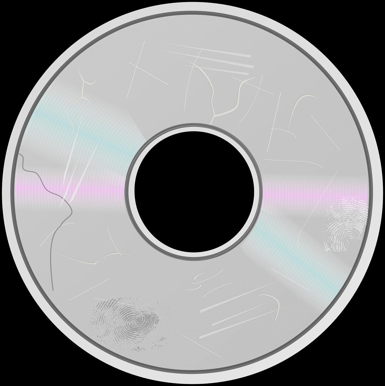 【せどり】中古CD,DVDの利益を引き上げる!おすすめのディスク研磨機を紹介!